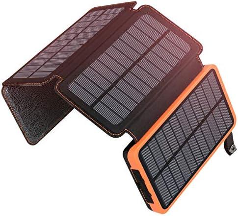 25000mAh ADDTOP Portable Waterproof Compatible product image