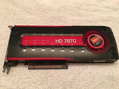 ReviewMeta com: AMD Radeon HD 7950 3GB GDDR5 for Apple MAC