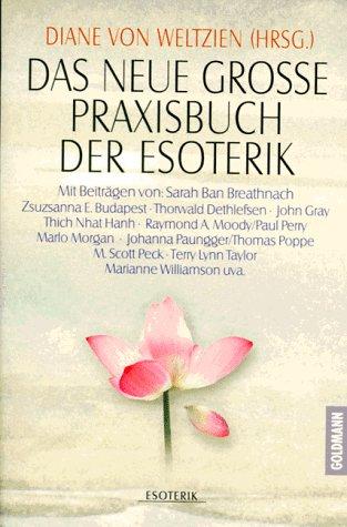 das-neue-grosse-praxisbuch-der-esoterik