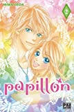 Papillon Vol.2