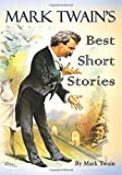 Mark Twain's Best Short Stories, Mark Twain, 1461038162