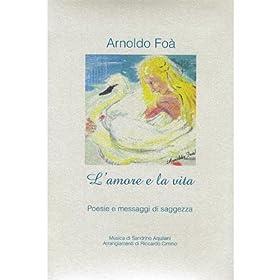 Amazon.com: Il Peso Degli Anni: Arnoldo Foà: MP3 Downloads