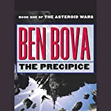 The Precipice: Book One of The Asteroid Wars