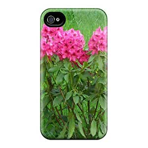 Iphone 6 Cases Covers Skin : Premium High Quality Flori Cases