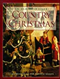 An Old-Fashioned Country Christmas, , 0783552831
