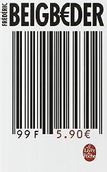 5,90 ? (99 francs)