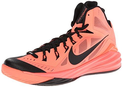 Nike Hyperdunk 2014 Mens Basketball product image