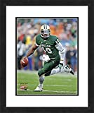 "NCAA Baylor Bears Robert Griffin III, Beautifully Framed and Double Matted, 18"" x 22"" Sports Photograph"