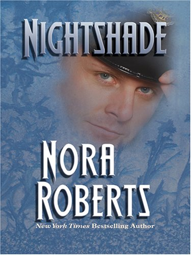 Full Night Tales Book Series By Nora Roberts-9051