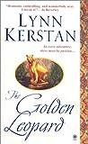 The Golden Leopard, Lynn Kerstan, 0451410572