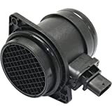 Mass Air Flow Sensor compatible with 2007-2011 Mini Cooper