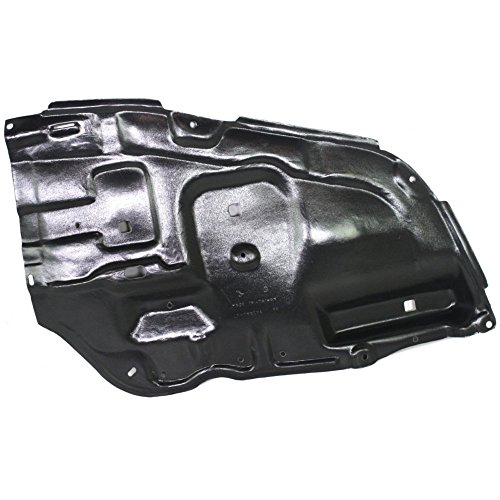 (Engine Splash Shield compatible with Avalon 05-10 Under Cover Right Side)