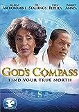 Gods Compass
