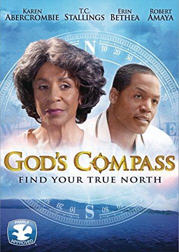 God's Compass ()