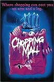 Chopping Mall [DVD]