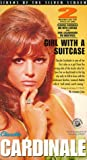 Girl with a Suitcase/The Unfaithfuls [VHS]