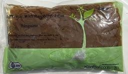 Konjac Foods 24 Piece Oat Vegetarian Shrimp, 8.8 oz.