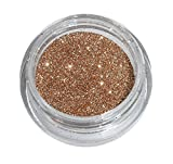 Sprinkles Eye & Body Glitter Candy Coin