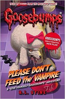 Vampire Diaries The Awakening Epub
