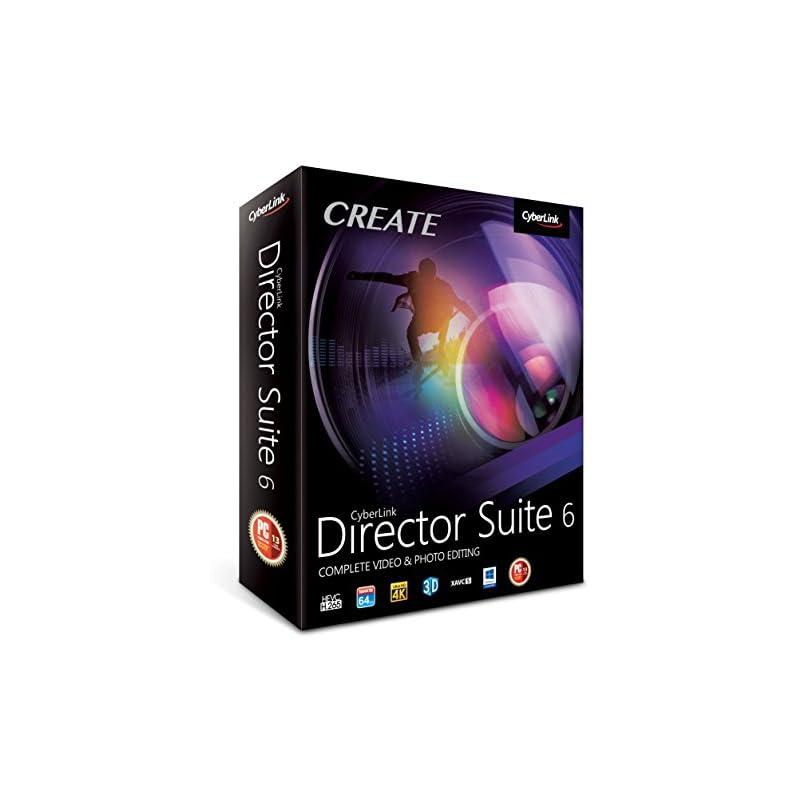 cyberlink-director-suite-6