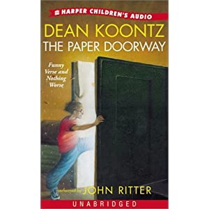 Paper Doorway Low Price