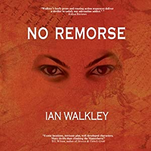 No Remorse Audiobook