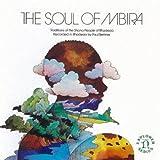 THE WORLD ROOTS MUSIC LIBRARY ダイジェスト(インストゥルメンタル編)                                                                                                                                                                                                                                                    CD                                                                                                                        曲目リスト