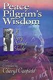 Peace Pilgrim's Wisdom, Peace Pilgrim, 1884997112