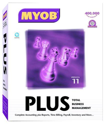 myob-plus-11