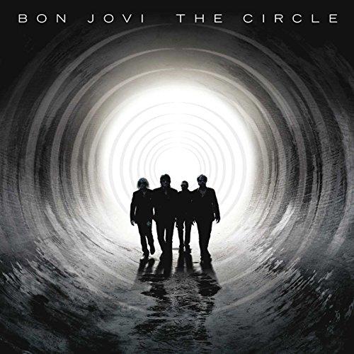 The Circle (Dollar Circle)