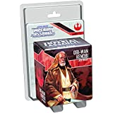 Star Wars: Imperial Assault - Obi-Wan Kenobi Ally