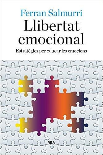 https://online.abacus.coop/ca/llibres/ciencia-i-coneixement/pedagogia-i-psicologia/llibertat-emocional.html