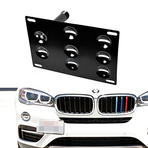 all bmw x4 parts price compare. Black Bedroom Furniture Sets. Home Design Ideas