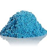 Original SAND by Brookstone, Blue