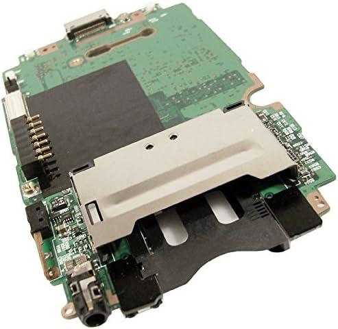 HP iPAQ hx2100 Tomahawk Main Logic Board 6871BQ902AA