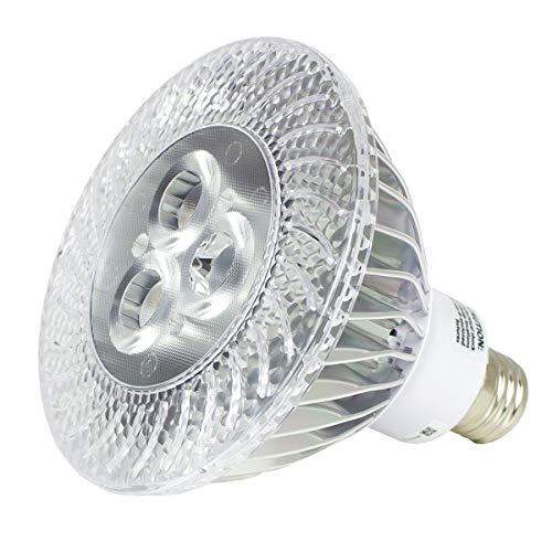 Msi Led Lights in US - 2