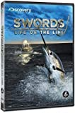 Swords Season 1: Life on the Line