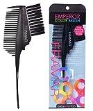 Framar Emperor Hair Color Brush - Hair Dye brush