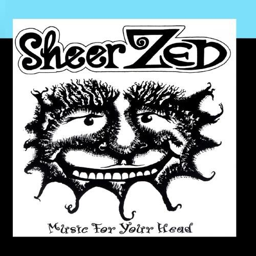 Music For Your Head (Zed Head compare prices)