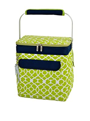 Picnic At Ascot Large Multi Purpose Cooler