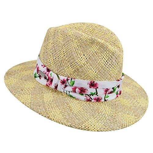 betmar-new-york-joy-hat-one-size-natural-pink-floral