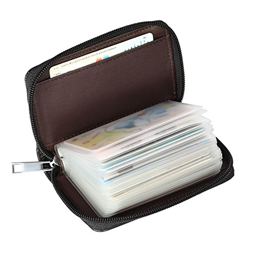 26 Multi Pocket - 3