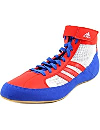 Men's Wrestling Shoes | Amazon.com
