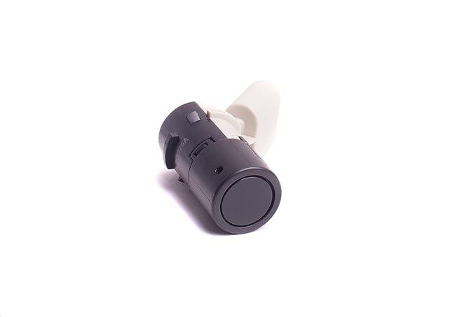 Schluckvolumen w/ählbar Gr/ö/ße 19 ccm Zapfwellengetriebe Stummel mit Hydraulikpumpe Zahnradpumpe BG 3