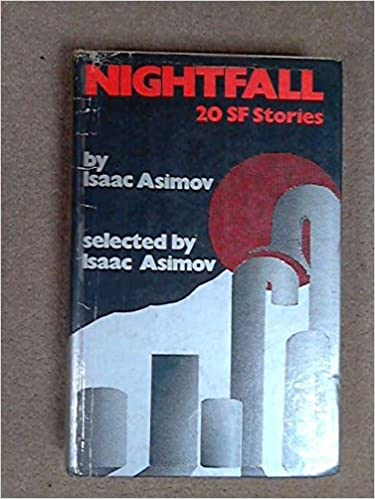 Image result for nightfall stories uk cover