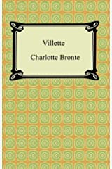 Villette [with Biographical Introduction] Kindle Edition
