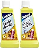 Carbona Stain Devils Spot Remover For Rust And Perspiration 1.7 Oz