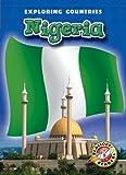 Nigeria, Lisa Owings, 1600146198