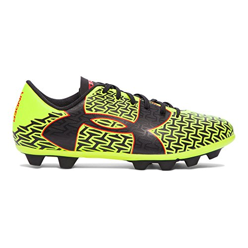 under armour shoes football - 8