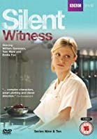 Silent Witness - Series 9 - 10